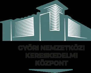Nemzetközi Kereskedelmi központ